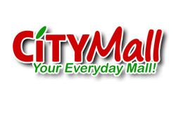 City Mall Logo