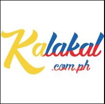Kalakal.com.ph
