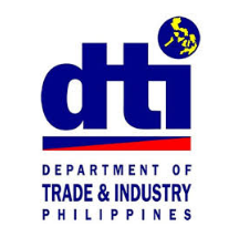 Department of Trade Industry
