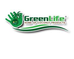 GreenLife Logo2