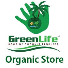 Greenlife Organic Store