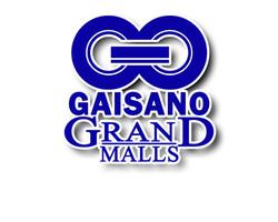 Gaisano Grand Malls