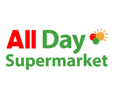 All Day Supermarket