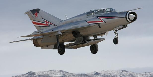 CD_MiG3.jpg