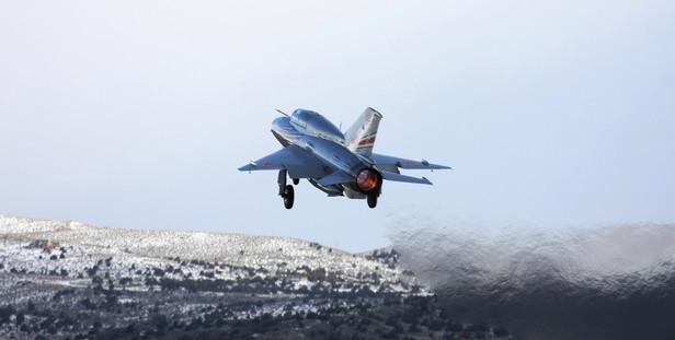 CD_MiG5.jpg