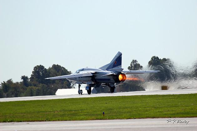 MiG23_11.jpg