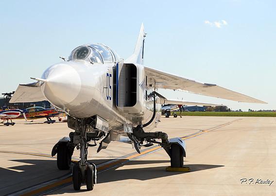 MiG23_15.jpg