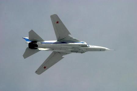 MiG23_5.jpg