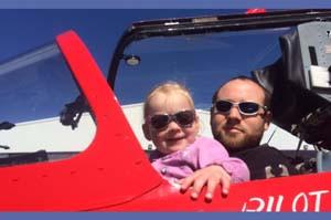 Emma-Pipsqueak co-pilot_.jpg