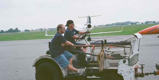 MiG21_Reno2009a.jpg