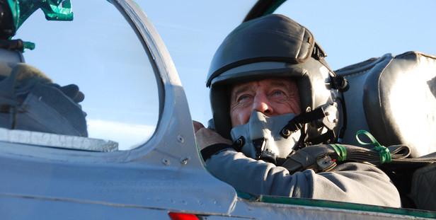 FS_MiG2.jpg
