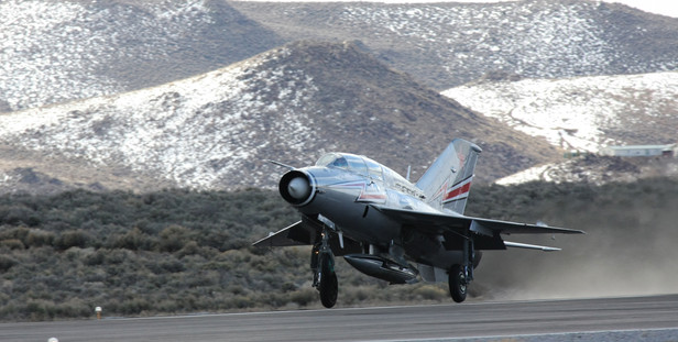 CD_MiG4.jpg
