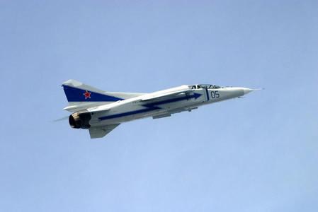 MiG23_4.jpg