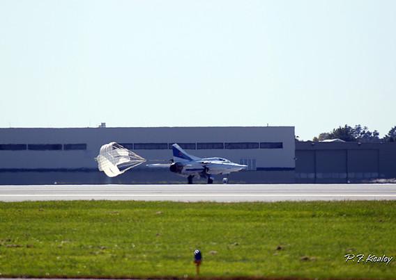 MiG23_14.jpg
