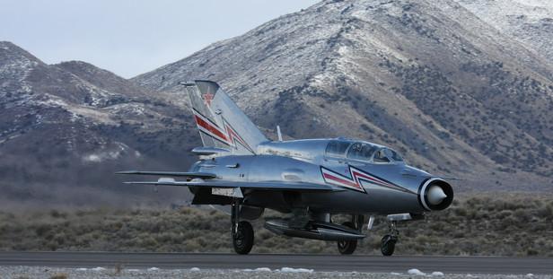 CD_MiG7.jpg
