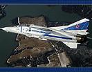 MiG23_1.jpg