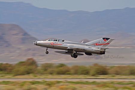 MiG21-39-18.jpg