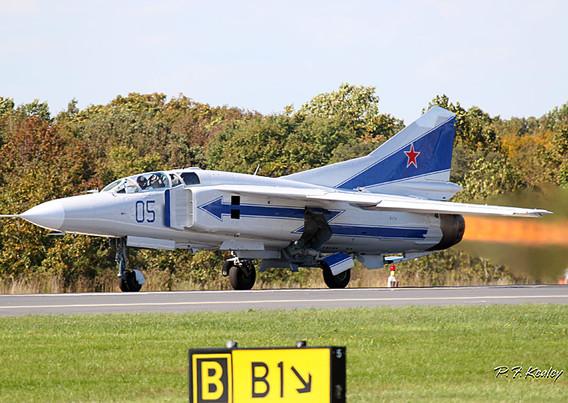MiG23_9.jpg