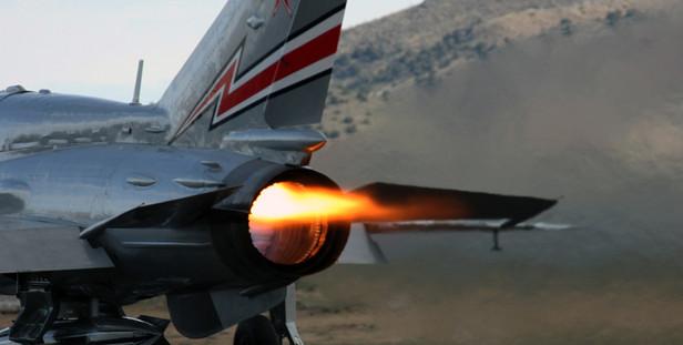 CD_MiG1.jpg