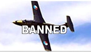 Viper_77_Banned4speed.jpg