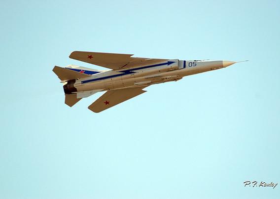 MiG23_12.jpg