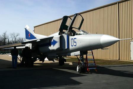 MiG23_6.jpg