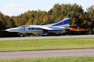 MiG23_10.jpg