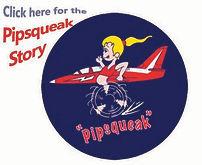 PipsqueakStory.jpg