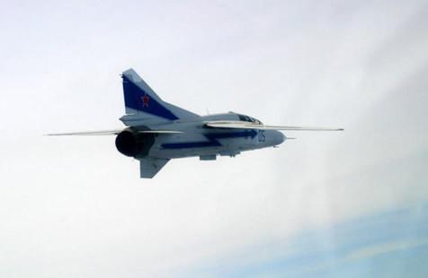 MiG23_3.jpg