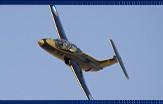 Viper2008Reno_1.jpg