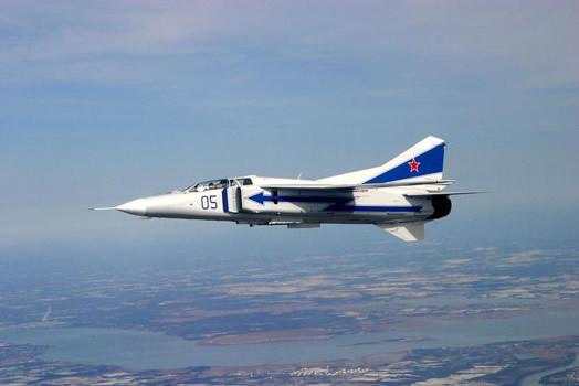 MiG23_2.jpg