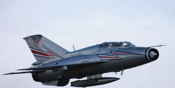 CD_MiG6.jpg