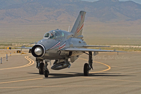 MiG21-39-30.jpg