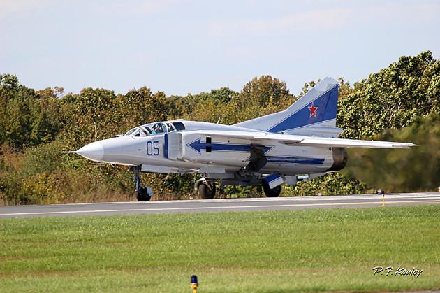 MiG23_8.jpg