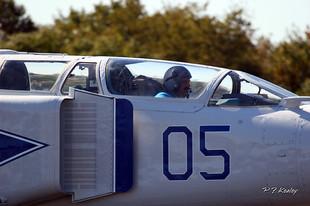 MiG23_7.jpg