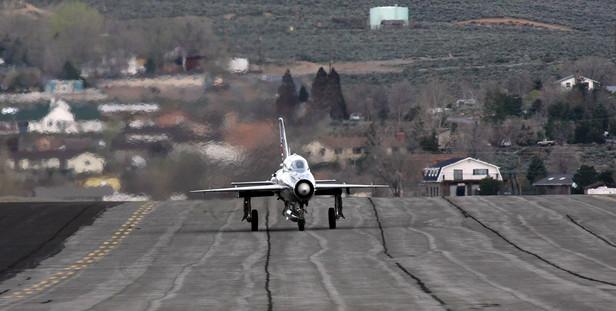 CD_MiG2.jpg
