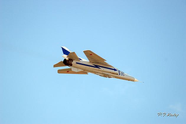 MiG23_13.jpg