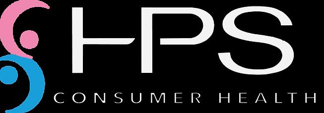 HPS Consumer Health Logo.png