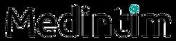 Logo_medintim_neu_grün.png