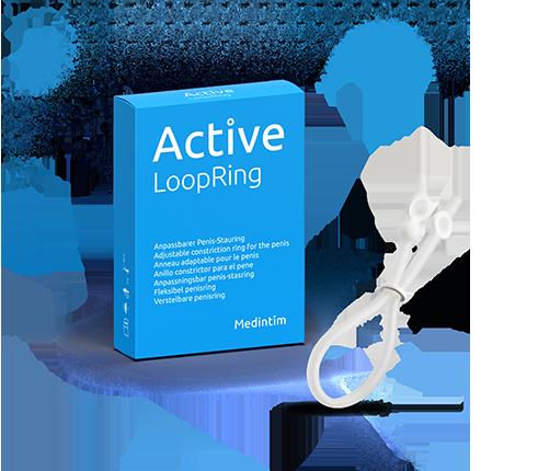Active LoopRing