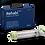 Thumbnail: Rehabi Penile Vacuum Trained