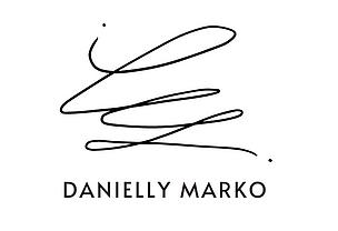 Danielly Marko Design