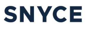 Logo - SNYCE.png