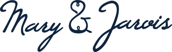 M and J logo 1.png