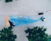 Sindbad Baleine.jpg