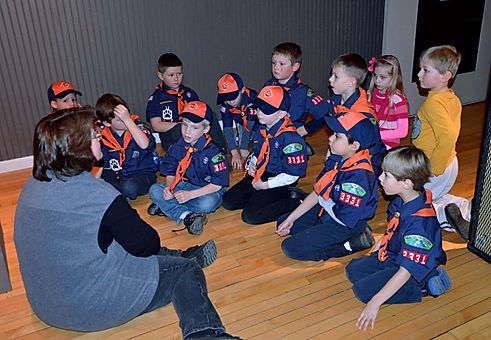 scouts-at-the-castle-museum.jpg