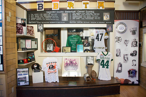 Saginaw-County-Sports-Hall-of-Fame-4.jpg