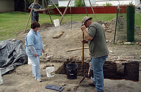 Archaeology-collection-header-saginaw-co