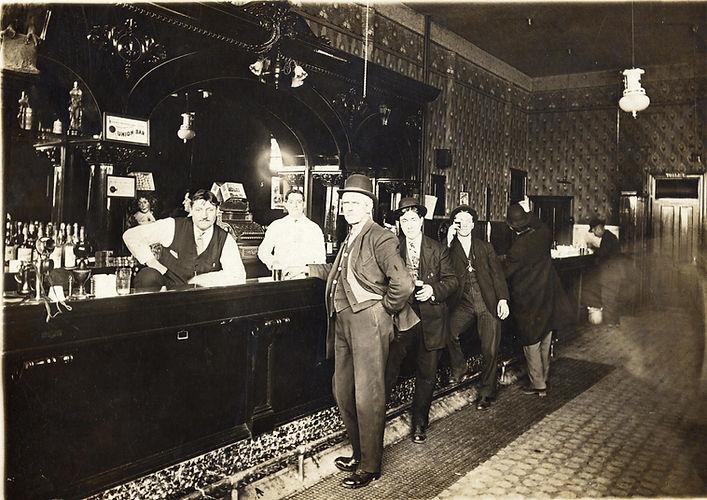 Erickson's Bar.jpg
