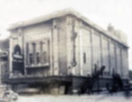 movie houses002 Franklin copy.jpg